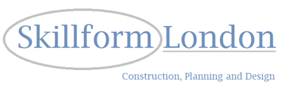Skillform London Ltd.